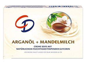 cd-pielegnacyjne-mydlo-w-kostce-z-olejkiem-arganowym-i-mleczkiem-migdalowym-125-g